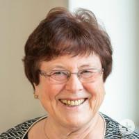 Karin Paetzold