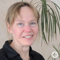 Dorothea Eberhardt
