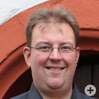 Johannes Kurz