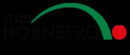 Logo der Städtischen Musikschule Hornberg